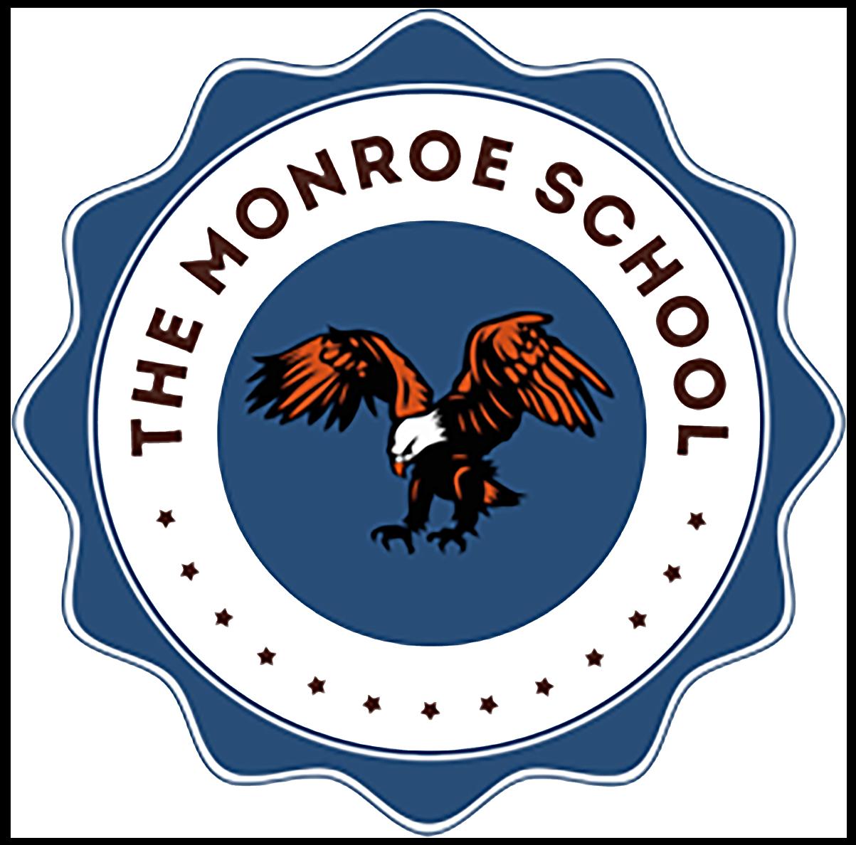 The Monroe School